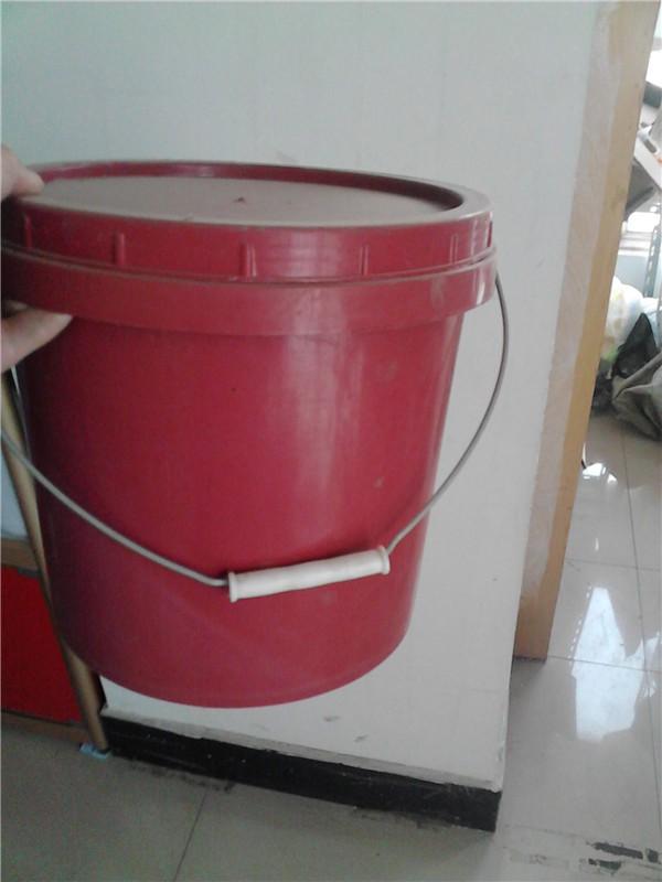 18公斤大桶