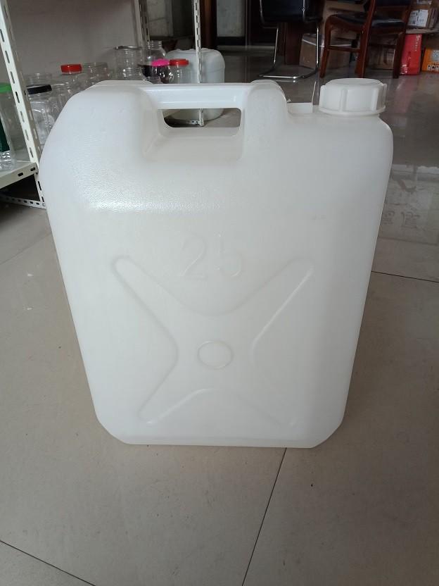 25公斤酒精壶
