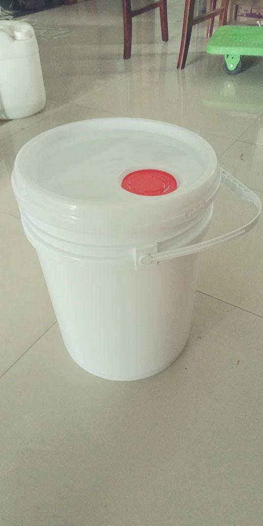 18升防冻液桶