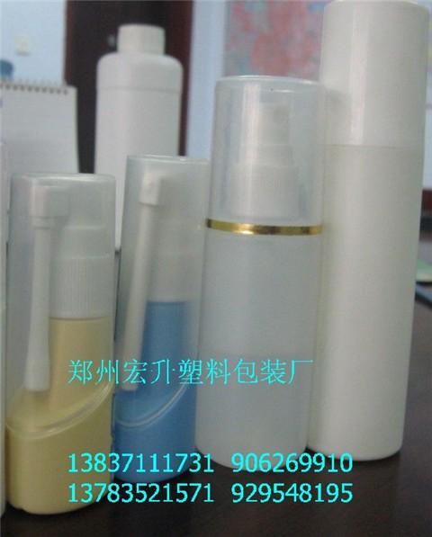 漯河洗发水包装塑料瓶价格